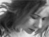 Heloísa Fernandes: Faces