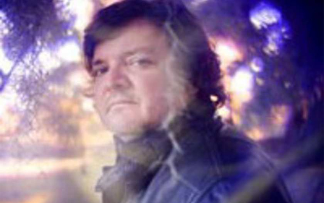 Jon Cowherd: Gateway