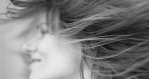 Katharina Rosenberger: SHIFT