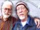 Denny Zeitlin   George Marsh: Telepathy - Duo Electro-Acoustic Improvisations