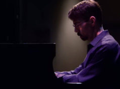 Fred Hersch: Good Things Happen Slowly