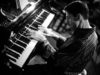 Fred Hersch: Open Book