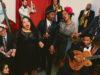 JC Hopkins Biggish Band: Meet Me at Minton's