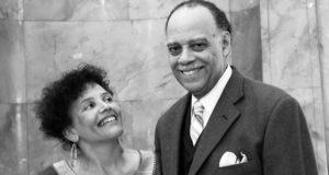 Nicole Mitchell and Haki Madhubuti: Liberation Narratives