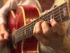 Rotem Sivan Trio: Antidote