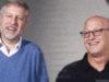 Shelly Berg & David Finck: The Deep