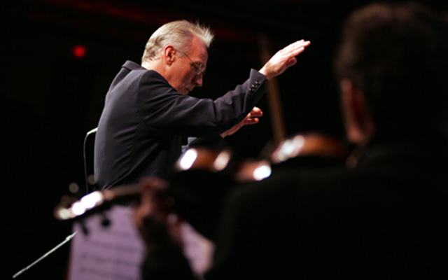 Ed Neumeister & His NeuHat Ensemble: Wake Up Call