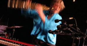 Jane Ira Bloom: Wild Lines - Improvising Emily Dickenson