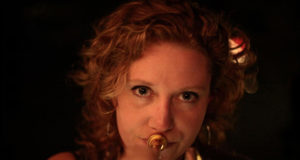 Rachel Therrien Quintet: Why Don't You Try
