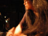Satoko Fujii: Aspiration and Live at Jazz Room Cortez