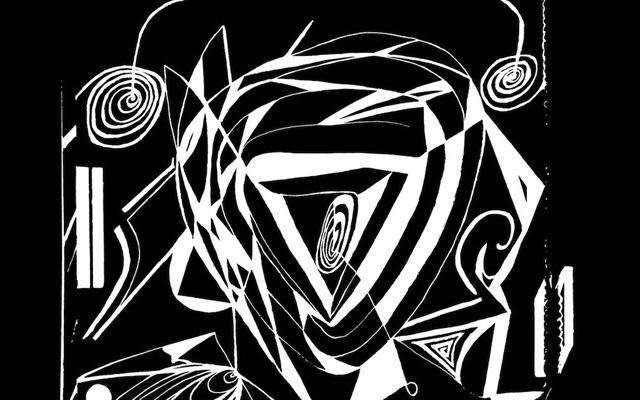 The Heliosonic Tone-tette: Heliosonic Toneways Vol. 1
