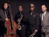 The Kent Miller Quartet: Minor Step