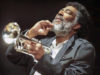 Wadada Leo Smith: Najwa and Wadada on Monk