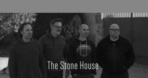 Wingfield • Reuter • Sirkis • Stavi: The Stone House