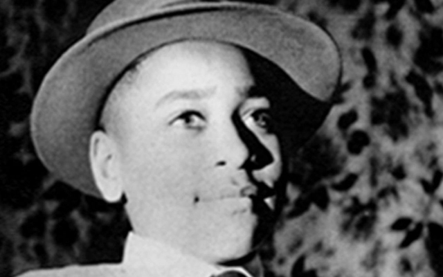Timothy B. Tyson: The Blood of Emmett Till