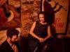 Hilary Gardner Ehud Asherie: The Late Set