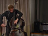 Kyle Motl: Solo and Trio