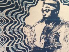 Bill Banfield: Pat Patrick - American Musician and Cultural Visionary
