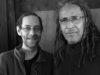 Bob Gluck Tani Tabbal: At This Time – Duets