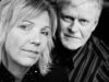 Elisabeth Engdahl & Thomas Gustafsson: Ori Variations