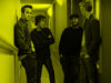 Alexander Hawkins | Elaine Mitchener Quartet: UpRoot