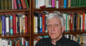 In Memorium Heiner Stadler: April 9, 1942 - February 18, 2018