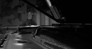 Jamie Saft: Solo a Genoa