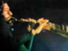 Victor Assis Brasil: Esperanto e Toca Antonio Carlos Jobim