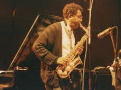 Anthony Braxton Sextet: (Parker) 1993