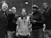 Detroit Bop Quintet: Two Birds