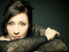 Holly Cole: Holly