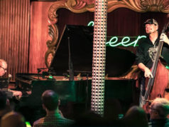 Mike Jones & Penn Jillette: The Show Before The Show