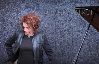 Roberta Piket: West Coast Trio