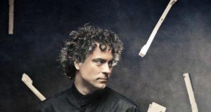Paul Lewis: Joseph Haydn