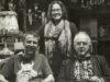 Veryan Weston, Jean Martin & Christine Duncan: The Make Project
