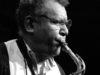 Anthony Braxton Quartet: (Willisau) 1991 Studio
