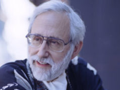 Denny Zeitlin: Wishing on the Moon