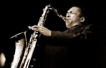 John Coltrane: Both Directions at Once – The Lost Album
