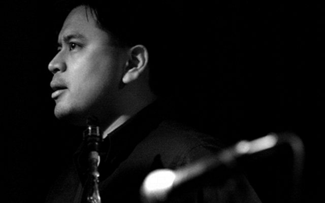 Jon Irabagon Quartet: Dr. Quixotic's Traveling Exotics