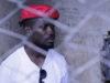 Free Bobi Wine