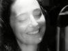 Olivia Foschi: Fleeting Windows