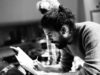 Pedro Melo Alves' Omniae Ensemble