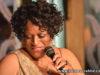 Shirley Crabbe: Bridges