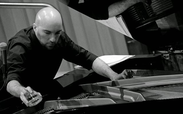 Marco Sanguinetti: 9