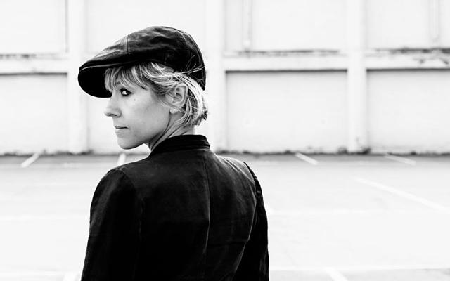 Sophie Dunér: Musical Omnivore