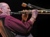 Dave Liebman: To My Masters