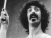 Frank Zappa: Remembering The Present Day Composer Who Refuses to Die