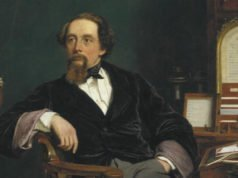 Dickens: more than Victorian values