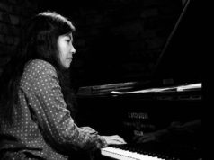 Satoko Fujii: The 60th Year Music Marathon Continues...