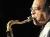 Ernie Watts Quartet: Home Light